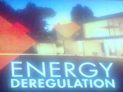 energy deregulation 2013 l.jpg